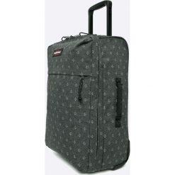 Eastpak - Walizka 33 L. Szare torebki klasyczne damskie Eastpak, z materiału. W wyprzedaży za 359,90 zł.