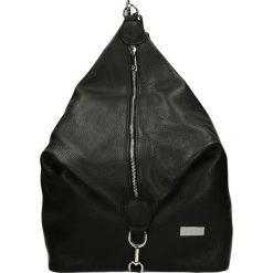 Torby i plecaki: Plecak - 4-191-N D NER