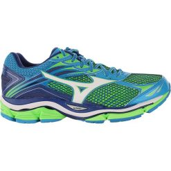 Buty sportowe męskie: buty do biegania męskie MIZUNO WAVE ENIGMA 6 / J1GC161101