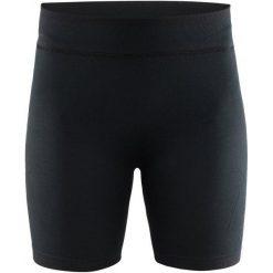 Bokserki damskie: Craft Bokserki Damskie Active Comfort Czarne S