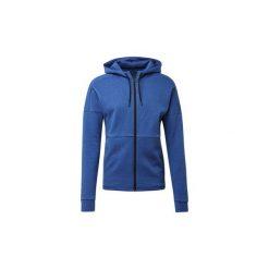Bluzy męskie: Bluzy dresowe adidas  Bluza ID Stadium