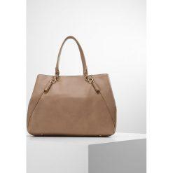 LIU JO SATCHEL NIAGARA Torebka arenaria. Brązowe torebki klasyczne damskie Liu Jo. W wyprzedaży za 559,20 zł.