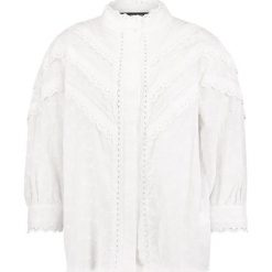 Bluzki asymetryczne: Sister Jane TENDERFOOT Bluzka ivory