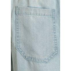 Bermudy damskie: Scotch R'Belle DRAPEY  Szorty jeansowe cloud