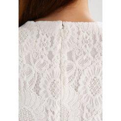 Długie sukienki: IVY & OAK Długa sukienka snow white