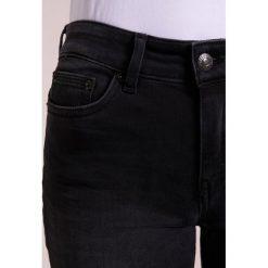 DRYKORN PULL Jeans Skinny Fit dark grey denim - 2