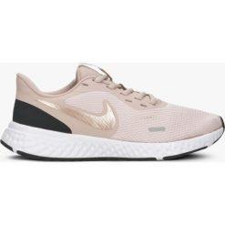 Nike internationalist Barely Rose 37,5