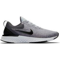Buty do biegania męskie NIKE ODYSSEY REACT / AO9819-003 - ODYSSEY REACT. Szare buty do biegania męskie marki Nike. Za 439,00 zł.