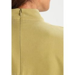Bluzki asymetryczne: someday. ZACCAI Bluzka shiny pea