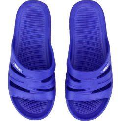 Chodaki męskie: Aqua-Speed Klapki męskie Aqua-Speed Vena niebieskie r. 40  (473-01)