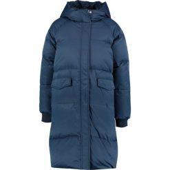 Płaszcze damskie: Minimum KIRA Płaszcz puchowy winther blue