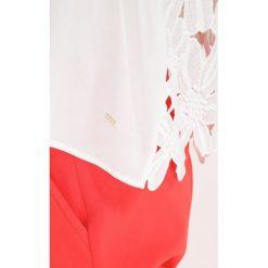 Bluzki asymetryczne: Gaudi Bluzka marshmellow