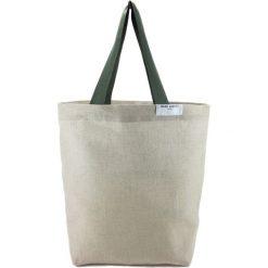 Shopper bag damskie: SOHO Green Bag