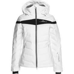Odzież damska: J.LINDEBERG CRILLON Kurtka narciarska white