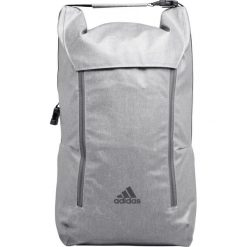 Plecaki męskie: adidas Performance Plecak medium grey heather/white/black