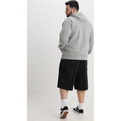 Bejsbolówki męskie: Dickies PHILADELPHIA Bluza z kapturem gray melange