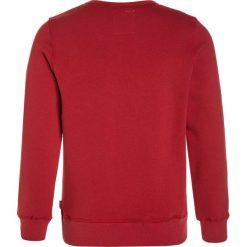 Levi's® Bluza red. Brązowe bluzy chłopięce marki Levi's®, z bawełny. Za 149,00 zł.
