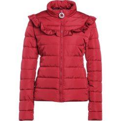 Odzież damska: Love Moschino Kurtka zimowa red