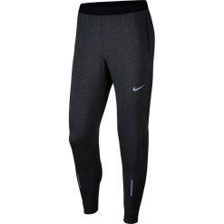 Bermudy męskie: spodnie do biegania męskie Nike Dri-FIT Phenom / 857838-011