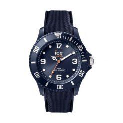 Biżuteria i zegarki: Ice Watch Ice Sixty Nine 007266 - Zobacz także Książki, muzyka, multimedia, zabawki, zegarki i wiele więcej