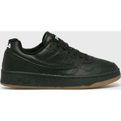 Fila - Buty Arcade Low. Szare buty sportowe damskie marki adidas Originals, z gumy. Za 339,90 zł.