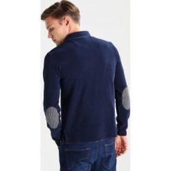 Koszulki polo: U.S. Polo Assn. ALBERT  Koszulka polo blue