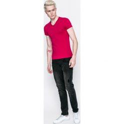 T-shirty męskie: Emporio Armani – T-shirt