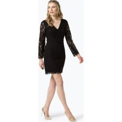 Sukienki balowe: Esprit Collection – Sukienka damska, czarny