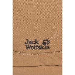 Plecaki męskie: Jack Wolfskin – Plecak Perfect Day