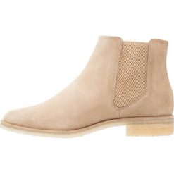 Buty damskie: Royal RepubliQ PRIME CHEALSEA Ankle boot camel