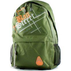 Plecaki damskie: Plecak sportowy Bag Street