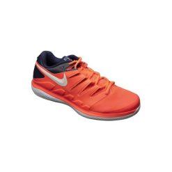 Buty tenisowe Nike Air Zoom Vapor 10 męskie na mączkę. Brązowe buty do tenisa męskie marki Nike. W wyprzedaży za 349,99 zł.