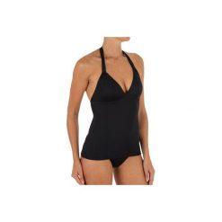 Bikini: Góra kostiumu INES