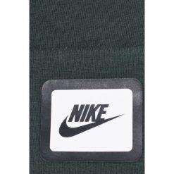 Nike Sportswear - Czapka. Szare czapki zimowe męskie Nike Sportswear, z bawełny. W wyprzedaży za 69,90 zł.