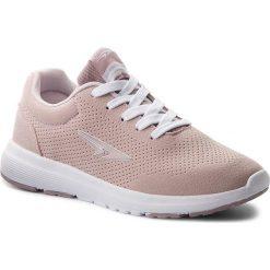Buty sportowe damskie: Buty SPRANDI - WP40-7699J Różowy