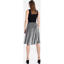 Spódniczki trapezowe: talkabout Spódnica trapezowa febuary sky