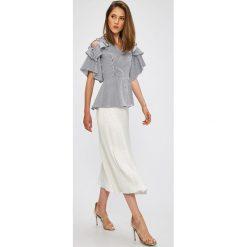 Długie spódnice: Trendyol - Spódnica