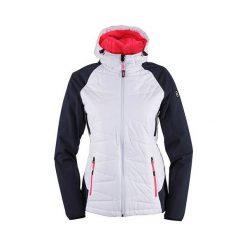 KILLTEC Kurtka damska Hayley biała r.42 (2497942). Białe kurtki sportowe damskie KILLTEC. Za 539,95 zł.