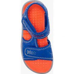 Sandały chłopięce: New Balance – Sandały dziecięce