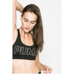 Biustonosze sportowe: Puma – Biustonosz