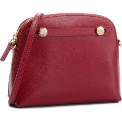 Torebka FURLA - Piper 922777 E EK07 ARE Ciliegia d. Czerwone torebki klasyczne damskie Furla, ze skóry, na ramię. Za 760,00 zł.