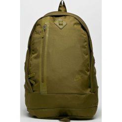 Nike Sportswear - Plecak. Brązowe plecaki męskie Nike Sportswear, z poliesteru. W wyprzedaży za 169,90 zł.