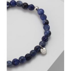 Bransoletki męskie: Tateossian Bransoletka blue