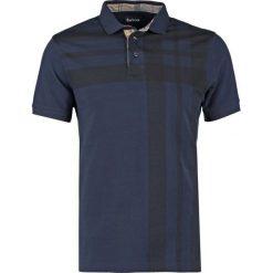 Koszulki polo: Barbour HOWARD Koszulka polo navy
