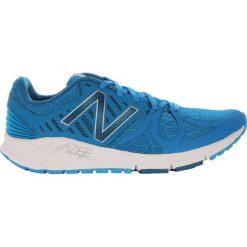 Buty sportowe męskie: buty do biegania męskie NEW BALANCE VAZEE RUSH MRUSHBL