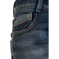 Spodnie męskie: LTB COOPER  Jeansy Slim Fit sanzio wash