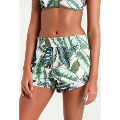 Bikini: Seafolly PALM BEACH  Dół od bikini moss