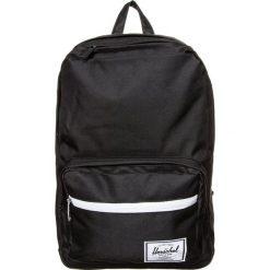 Plecaki męskie: Herschel POP QUIZ Plecak black