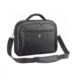 Torby na laptopa: Sumdex Color Impulse PON – 341 12″-14″ czarna