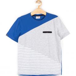 T-shirty chłopięce: Koszulka